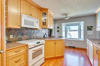 Photo 13: 712 MAPLETON Drive SE in Calgary: Maple Ridge Detached for sale : MLS®# A1018735