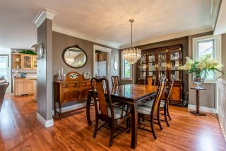 """Photo 19: 5785 190 Street in Surrey: Cloverdale BC House for sale in """"ROSEWOOD"""" (Cloverdale)  : MLS®# R2559609"""