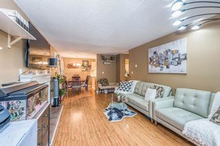 Photo 5: 212 1155 ROSS ROAD in North Vancouver: Lynn Valley Condo for sale : MLS®# R2525720