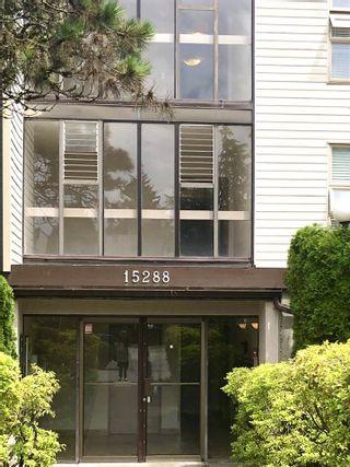 """Photo 4: 108 15288 100 Avenue in Surrey: Guildford Condo for sale in """"CEDAR GROVE"""" (North Surrey)  : MLS®# R2472138"""