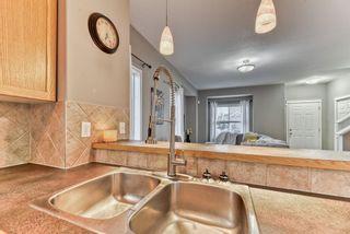 Photo 11: 202 111 Tarawood Lane NE in Calgary: Taradale Row/Townhouse for sale : MLS®# A1148846
