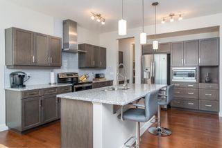 Photo 8: 7736 20 Avenue in Edmonton: Zone 53 House for sale : MLS®# E4255548