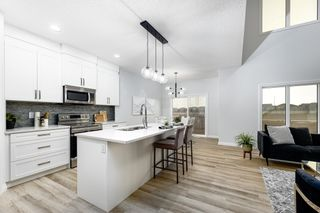 Photo 13: 1632 ERKER Way in Edmonton: Zone 57 House for sale : MLS®# E4258728