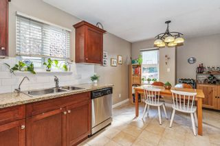 Photo 8: 1720 VENABLES Street in Vancouver: Grandview Woodland 1/2 Duplex for sale (Vancouver East)  : MLS®# R2540826