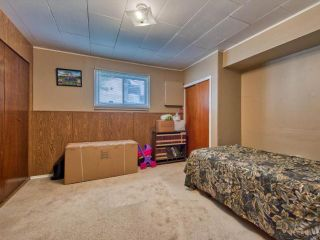 Photo 19: 2177 GLENWOOD DRIVE in Kamloops: Valleyview House for sale : MLS®# 161788