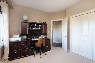 Photo 15: 109 35 STURGEON Road: St. Albert Condo for sale : MLS®# E4264090