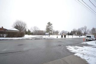 Photo 22: 312D Rustic Road in Toronto: Rustic House (Apartment) for lease (Toronto W04)  : MLS®# W5115427