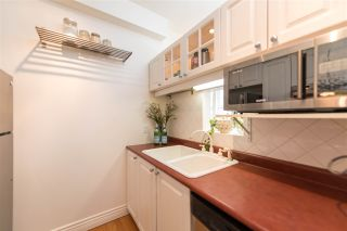 Photo 8: 936 16TH AVENUE: Cambie Home for sale ()  : MLS®# R2157256