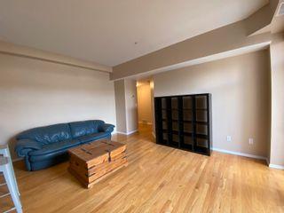 Photo 5: 208 10728 82 Avenue NW in Edmonton: Zone 15 Condo for sale : MLS®# E4259567