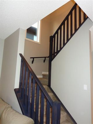 Photo 16: 83 PANTON View NW in Calgary: Panorama Hills Detached for sale : MLS®# C4179211