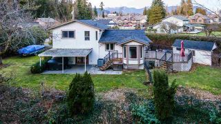 Photo 7: 32358 MCBRIDE Avenue in Mission: Mission BC House for sale : MLS®# R2545302