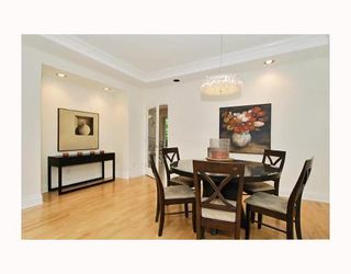 Photo 3: 3769 W 2ND Avenue in Vancouver: Point Grey House for sale (Vancouver West)  : MLS®# V775845