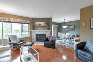 Photo 12: 35 2055 Galerno Rd in : CR Willow Point Row/Townhouse for sale (Campbell River)  : MLS®# 870948