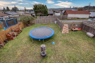 Photo 24: 563 Fifth St in : Na University District House for sale (Nanaimo)  : MLS®# 866025