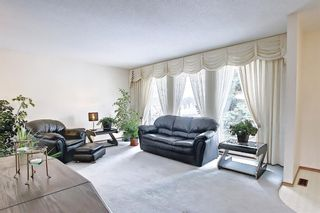 Photo 9: 140 Thames Close NW in Calgary: Thorncliffe Detached for sale : MLS®# A1097862