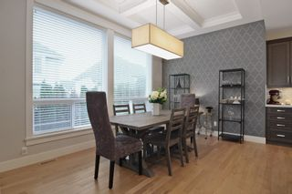 """Photo 9: 15 7891 211TH Street in Langley: Willoughby Heights House for sale in """"ASCOT"""" : MLS®# F1433518"""