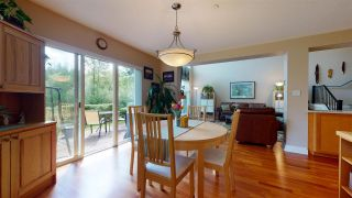Photo 13: 58 41050 TANTALUS Road in Squamish: Tantalus Townhouse for sale : MLS®# R2578298