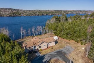 Photo 3: 193 Red Tail Drive in Newburne: 405-Lunenburg County Residential for sale (South Shore)  : MLS®# 202107016