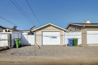 Photo 28: 2734 17 Street SE in Calgary: Inglewood Detached for sale : MLS®# A1092880
