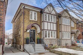 Photo 35: 306 Fairlawn Avenue in Toronto: Lawrence Park North House (2-Storey) for sale (Toronto C04)  : MLS®# C5135312