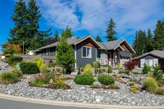 Photo 28: 1693 Glen Eagle Dr in : CR Campbell River Central House for sale (Campbell River)  : MLS®# 853709