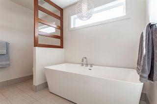 Photo 22: 9712 148 Street in Edmonton: Zone 10 House for sale : MLS®# E4237184