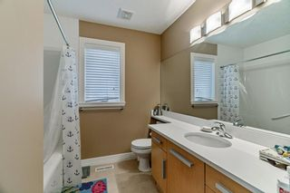Photo 35: 30 Strathridge Park SW in Calgary: Strathcona Park Detached for sale : MLS®# A1151156