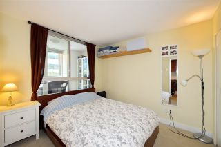 """Photo 5: 306 1030 W BROADWAY Street in Vancouver: Fairview VW Condo for sale in """"La Columa"""" (Vancouver West)  : MLS®# R2388638"""