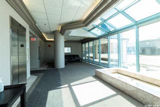 Photo 50: 804 505 12th Street East in Saskatoon: Nutana Residential for sale : MLS®# SK870129