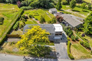Photo 8: 6232 Churchill Rd in : Du East Duncan House for sale (Duncan)  : MLS®# 859129