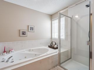 Photo 29: 2269 Sirocco Drive SW in Calgary: Signal Hill Detached for sale : MLS®# A1068949