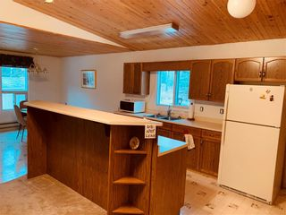 Photo 15: 257 KENS Cove in Buffalo Point: R17 Residential for sale : MLS®# 202104858
