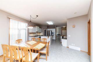 Photo 17: 13 65 Oakmont Drive: St. Albert House Half Duplex for sale : MLS®# E4228559