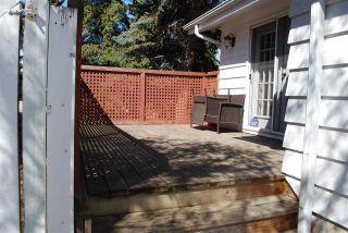 Photo 30: 14007 89 Avenue in Edmonton: Zone 10 House for sale : MLS®# E4242079