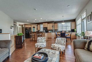 Photo 13: 4 Everwillow Park SW in Calgary: Evergreen Detached for sale : MLS®# A1121775