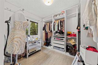 "Photo 19: 13039 97 Avenue in Surrey: Cedar Hills House for sale in ""CEDAR HILLS"" (North Surrey)  : MLS®# R2559553"