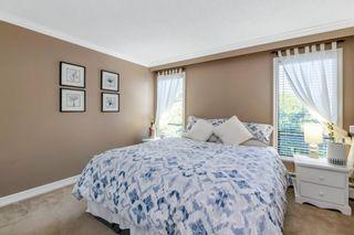 "Photo 15: 203 1389 WINTER Street: White Rock Condo for sale in ""Hillside House"" (South Surrey White Rock)  : MLS®# R2601310"