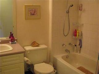 Photo 12: 334 Wedge Road in Saskatoon: Dundonald Single Family Dwelling for sale (Saskatoon Area 05)  : MLS®# 382035