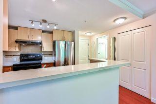 Photo 4: 236 5700 ANDREWS Road in Richmond: Steveston South Condo for sale : MLS®# R2593579
