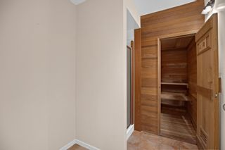 Photo 24: 3760 ST. PAULS Avenue in North Vancouver: Upper Lonsdale House for sale : MLS®# R2620831