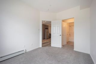 Photo 9: 2310 298 SAGE MEADOWS Park NW in Calgary: Sage Hill Apartment for sale : MLS®# A1118543