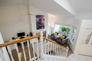 """Photo 25: 5 11965 84A Avenue in Delta: Annieville Townhouse for sale in """"Fir Crest Court"""" (N. Delta)  : MLS®# R2600494"""