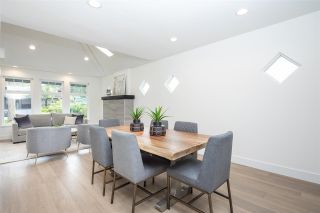 Photo 9: 3629 MCEWEN Avenue in North Vancouver: Lynn Valley House for sale : MLS®# R2590986
