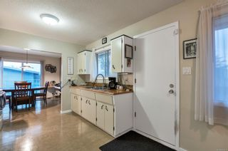 Photo 8: 722 Elkhorn Rd in : CR Campbell River Central House for sale (Campbell River)  : MLS®# 860317