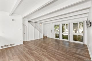 Photo 9: PACIFIC BEACH Condo for sale : 2 bedrooms : 3920 Riviera Dr #N in San Diego