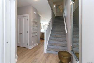 Photo 2: 1231 Flint Ave in Langford: La Bear Mountain Row/Townhouse for sale : MLS®# 824385