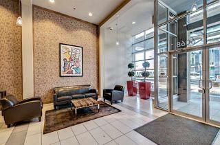 Photo 4: 905 6068 NO 3 Road in Richmond: Brighouse Condo for sale : MLS®# R2074106