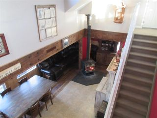 Photo 37: 2 58517 RR 234: Rural Westlock County House for sale : MLS®# E4231869