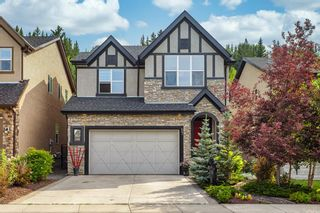 Main Photo: 57 Valley Woods Way NW in Calgary: Valley Ridge Detached for sale : MLS®# A1128429