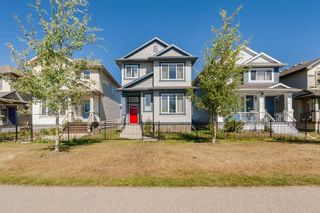 Photo 2: 42 Spruce  BV: Leduc House for sale : MLS®# E4261561
